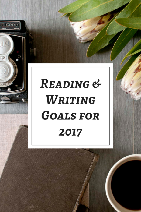 reading-writing-goals-for-2017-1