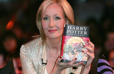 UK_JK_Rowling_Harry_Potter